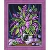 Artibalta Lilac