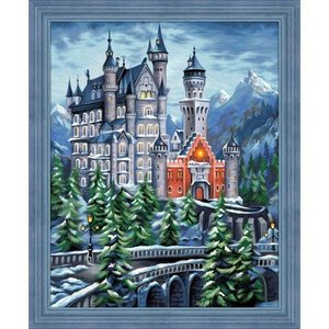 Artibalta Castle