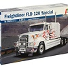 Italeri Freightliner FLD 120 Special