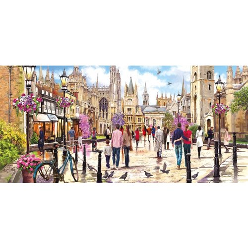 Gibsons Cambridge - Richard Macneil (636)