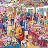 Gibsons Village Tombola - Tony Ryan (1000)