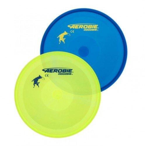Aerobie Dogobie Disc (frisbee)