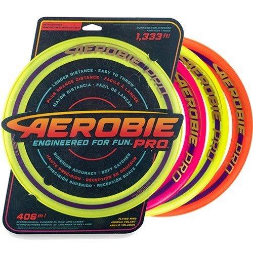 Ring Pro (Frisbee)
