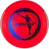 Aerobie Medalist 175 gram rood (frisbee)