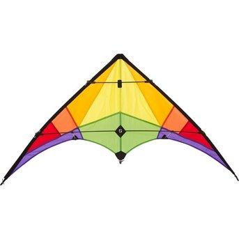Invento/HQ Rookie Rainbow (vlieger)