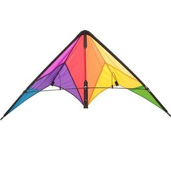Invento/HQ Calypso II Radical (vlieger)