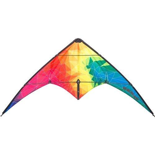 Invento/HQ Bebop Geo (vlieger)