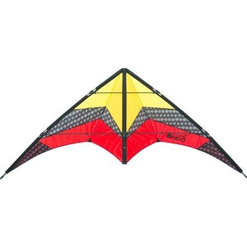 Invento/HQ Limbo  II Lava (Vlieger)