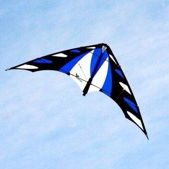 Invento/HQ X-Dream Blue (vlieger)