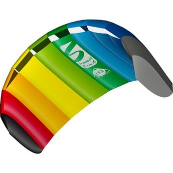 Invento/HQ Symphony Beach III 1.3 Rainbow (vlieger)