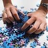 Puzzles