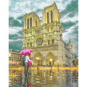 schipper Notre Dame