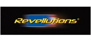Revellutions