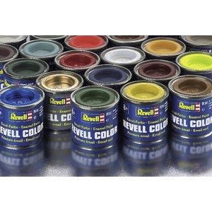 Revell E-Mail-Mindestsatz von Farben (8)