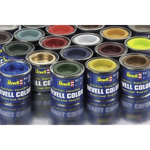 Revell Minimal set of paints Email (10)
