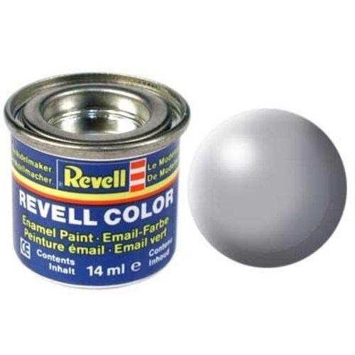 Revell Email color: 374, Grijs (zijdemat)
