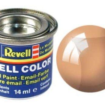 Revell Email color: 730, Oranje (transparant)