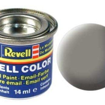 Revell Email color: 075, Steengrijs (mat)