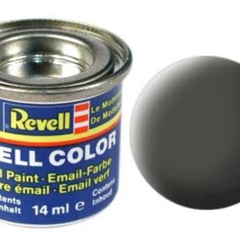 Revell Email Farbe: 065, Quelle Green (mat)