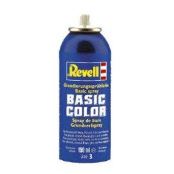 Revell Grundfarbe - Primer Spray