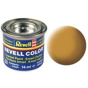 Revell Email color: 088, Oker (mat)