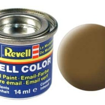 Revell Email color: 087, Aardkleur (mat)