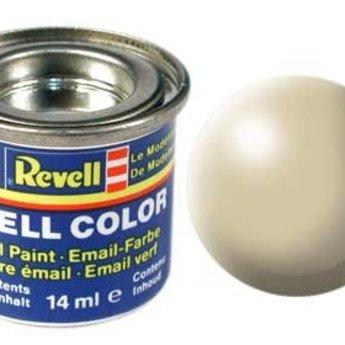 Revell Email color: 314, Beige (zijdemat)
