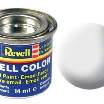 Revell Email Farbe: 076, lichtgrau (matt) USAF