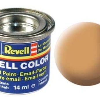 Revell Email color: 035, Huidskleur (mat)