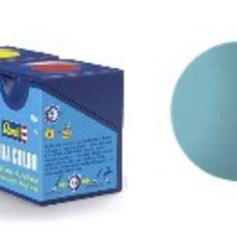 Revell Aqua Color 055, Hellgrün (mat)