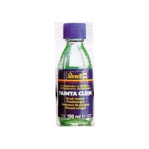 Revell Painta Clean, brush cleaner 100ml