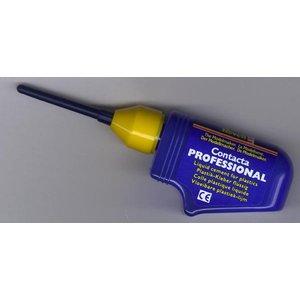 Revell Contacta Professional, vloeibaar plastic-lijm (25 gram)