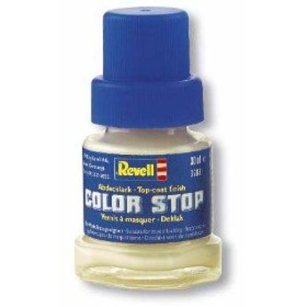 Revell Color Stop 30ml