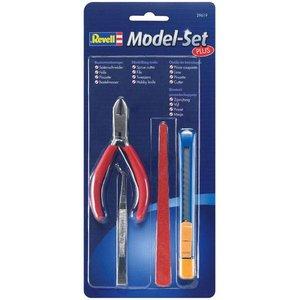 Revell Model Kit DIY tools