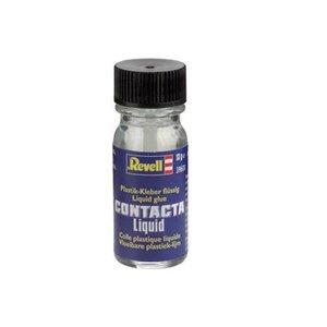 Revell Contacta Liquid (18 gram)