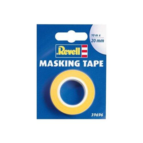Revell Masking Tape