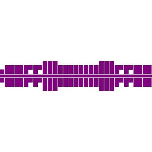 620 - Violet
