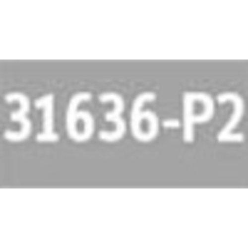 636 - P2 (greyscale)