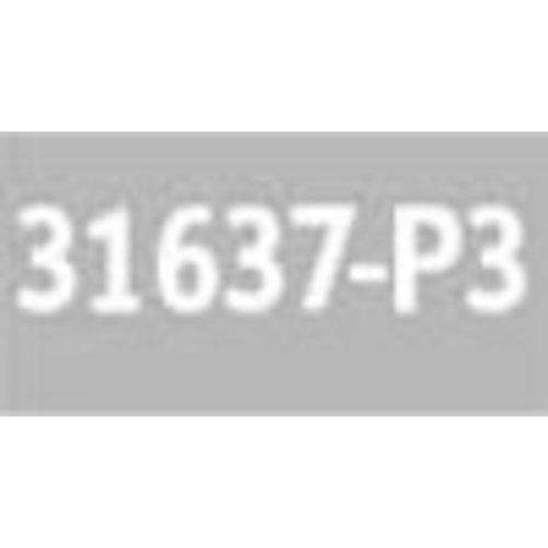 637 - P3 (Graustufen)