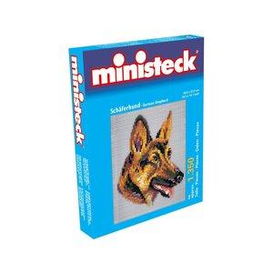Deutsch Schäferhund