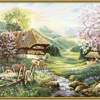 Schipper Spring