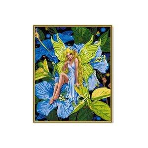 Schipper Dainty Flower Fairy