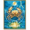 Schipper Zodiac - Cancer