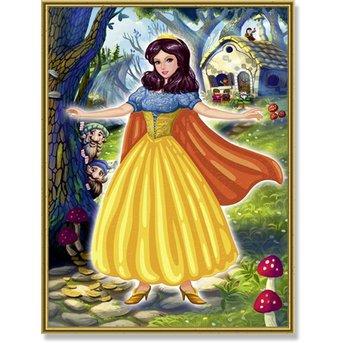 Schipper Snow White