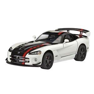 Revell Dodge Viper SRT10 ACR