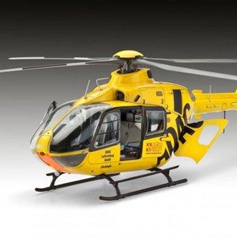 Revell Eurocopter EC135 ADAC