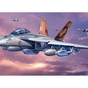 Revell EA-18G Growler