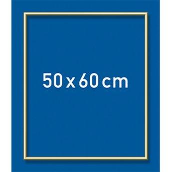 Schipper Aluminium list - 50 x 60 cm