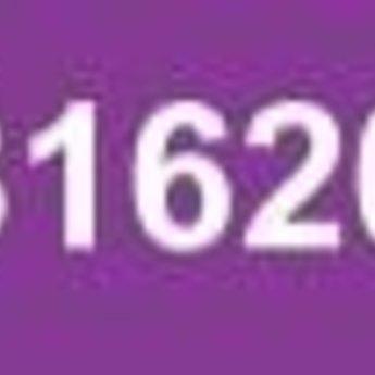Ministeck 620 - Violet