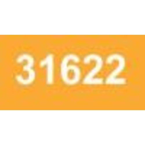 622 - Maisgeel